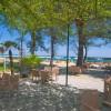 Спа хотел Cronwell Palatamon градина