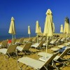 golden-beach-hotel-sithonia-metamorfosi_beach_1