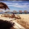 despotiko_beach