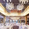 makedonia-palace_ball_room
