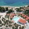 Hotel_Lagomandra_beach