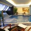 inside_pool