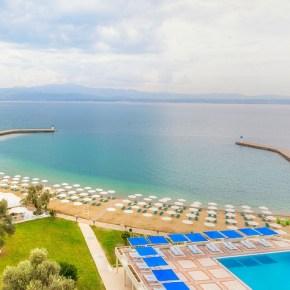 palmariva-eretria-hotel_beach