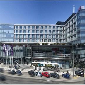 зира хотел