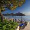 portes_beach_hotel_beach1