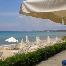 Kassandra_mare_beach3
