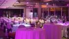 ресторант в hotel Zira Belgrade